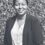 Diana Nyabongo