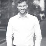 Aaron Aanenson