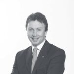 Stephen Ashwell